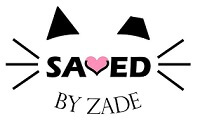 Saved by Zade