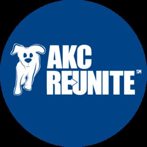 AKC-Reunite-Logo-in-Blue-Circle-2